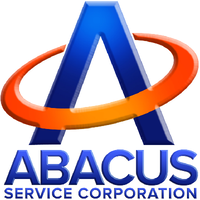 Abacus Service logo