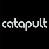 Catapult Marketing logo