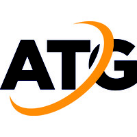 Applied Technology Group Inc logo