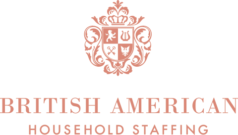 SM006 - Part-Time Housekeeper - Woodside, CA job in San Francisco at