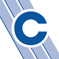 Coolray | Mr. Plumber logo