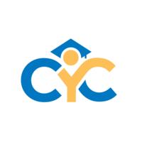 Cincinnati Youth Collaborative logo