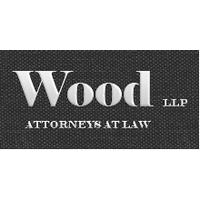 Wood LLP logo