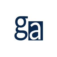 Global Associa logo
