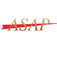 ASAP Solutions logo