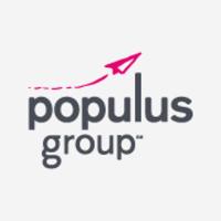 Populus Group logo