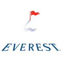 Everest Insurance® logo