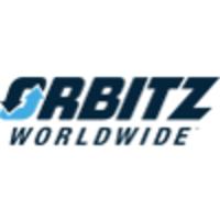 Orbitz Worldwide logo