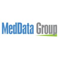 MedData Group LLC logo