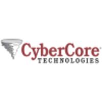 CyberCore Technologies logo