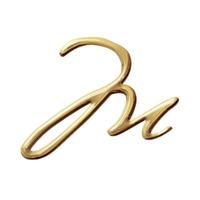 Montage Hotels & Resorts logo