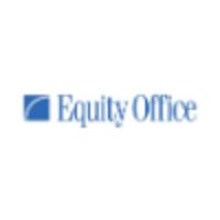Equity Office Properties logo