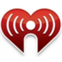 Clearchannel Radio Inc logo