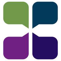Michigan Primary Care Association logo