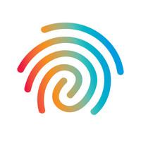 Agendia logo