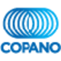 Copano Energy logo