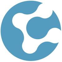 Conenza logo
