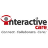 Interactive Care logo