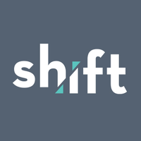Shift Now, Inc. logo