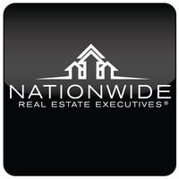 Nationwide Real Estate Executives logo