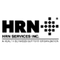 HRN Inc logo