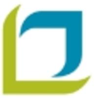 Lifecare Innovations, Inc. logo