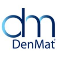 DenMat Holdings LLC