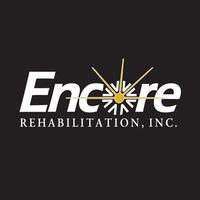 Encore Rehabilitation logo