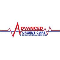 Advanced Urgent Care & Occupational Medicine logo