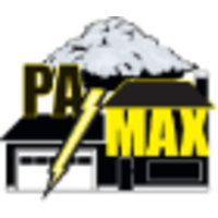 Public Adjusters Maximum Inc logo