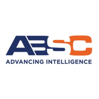 ABSc (Absolute Business Solutions Corp.) logo