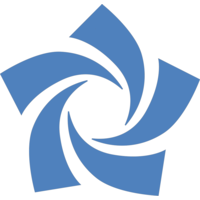 Arise Virtual Solutions Inc. logo