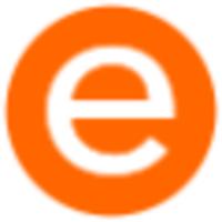 Vemma logo