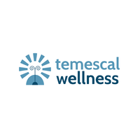 Temescal Wellness logo