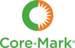 Order Selector Job In San Antonio At Core Mark Lensa