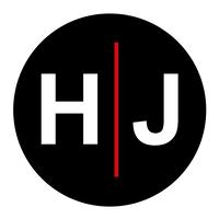 Hausmann-Johnson logo