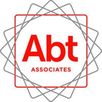 Abt Associates logo