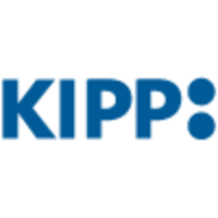 KIPP Foundation logo