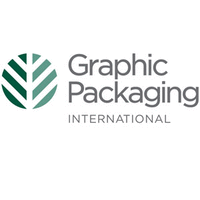 Graphic Services - Graphic Packaging International logo