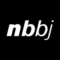 NBBJ Design logo