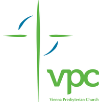 Vienna Presbyterian Church logo