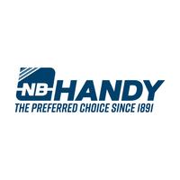 N.B. Handy jobs