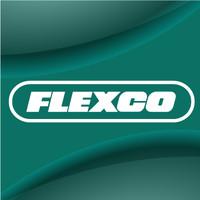 Flexco logo