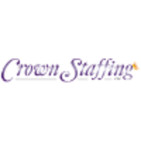 Crown Staffing LLC