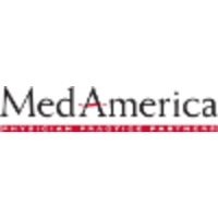 MedAmerica, Inc. jobs