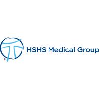 HSHS Medical Group logo
