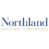 Northland Investment Corporation logo