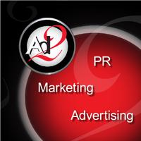 Ad2 Inc logo