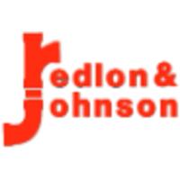 Redlon & Johnson logo