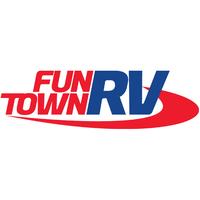 Fun Town RV logo